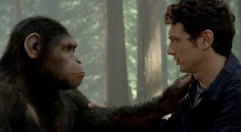 planeta-dos-macacos-2011-a-origem